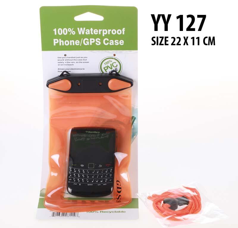 Car holder universal untuk hp, bb, pda, ipad, tablet pc murah