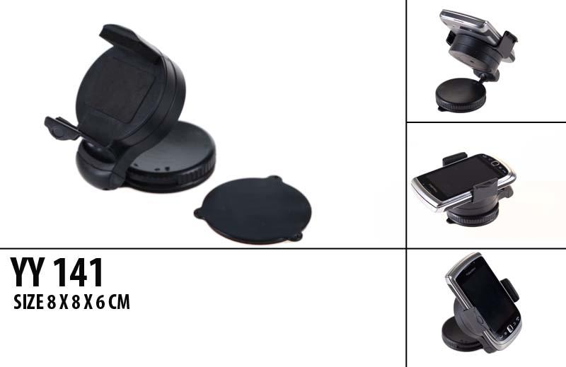 universal Car holder for hp, bb, pda, ipad, tablet pc murah reseller welcome