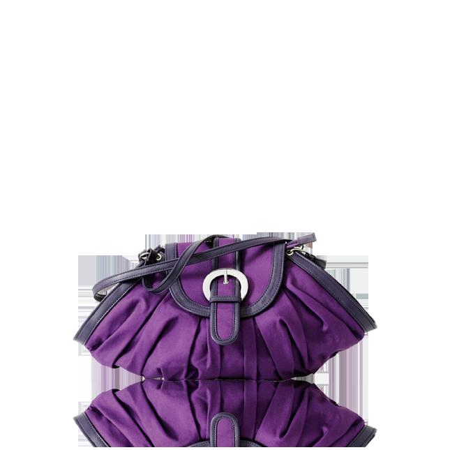 Full Moon Handbag