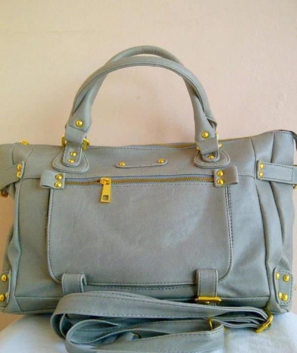 GROSIR jual zara postman, mulberry, clutch, rusty bag, dll kw
