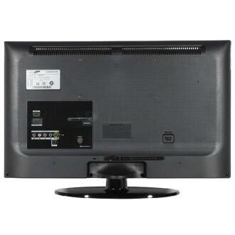 """Samsung LED 26"""" (26 inch) type UA26D4003"""