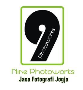 Lowongan Fotografer [Jogja]