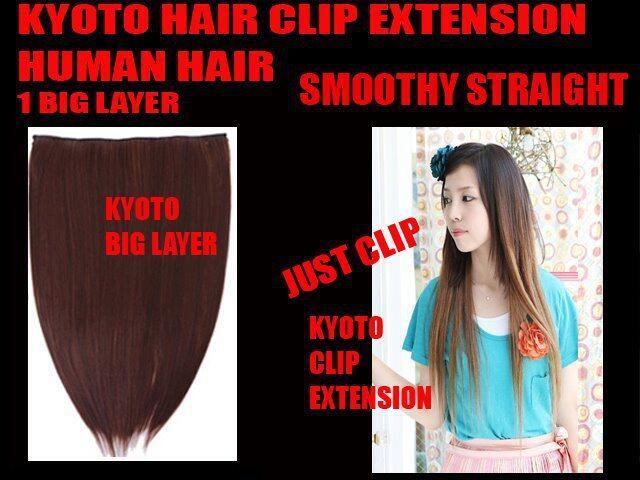 Richan Onshop~ menjual WIG , hairclip, halfwig, ponytail etc