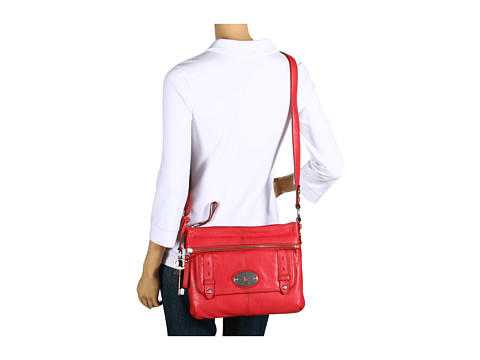 Branded Bags from USA - ORI - no kw-kw an - FOSSIL