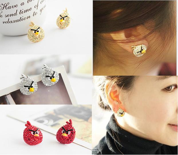 4 items only Rp. 140.000 !! (exclusive accesories)