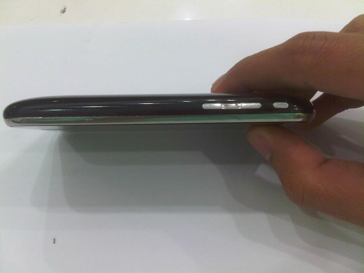 IPHONEEE 3G 16GGA LAGIII BATANGANN SOLOOO JOGJAA