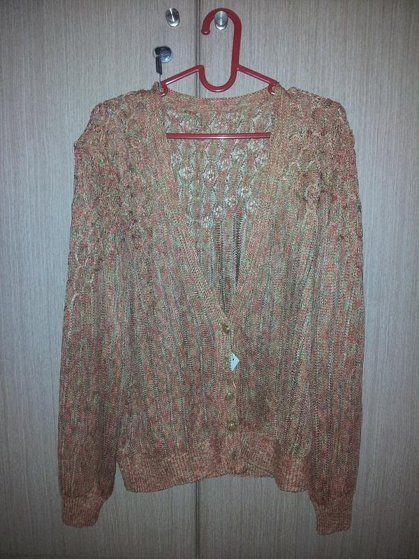 [NEW] Dress, Cardigan