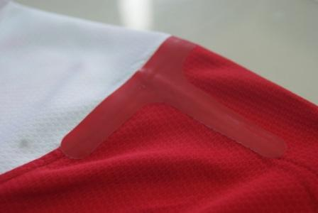 Jersey Home Arsenal 2012/2013 140K