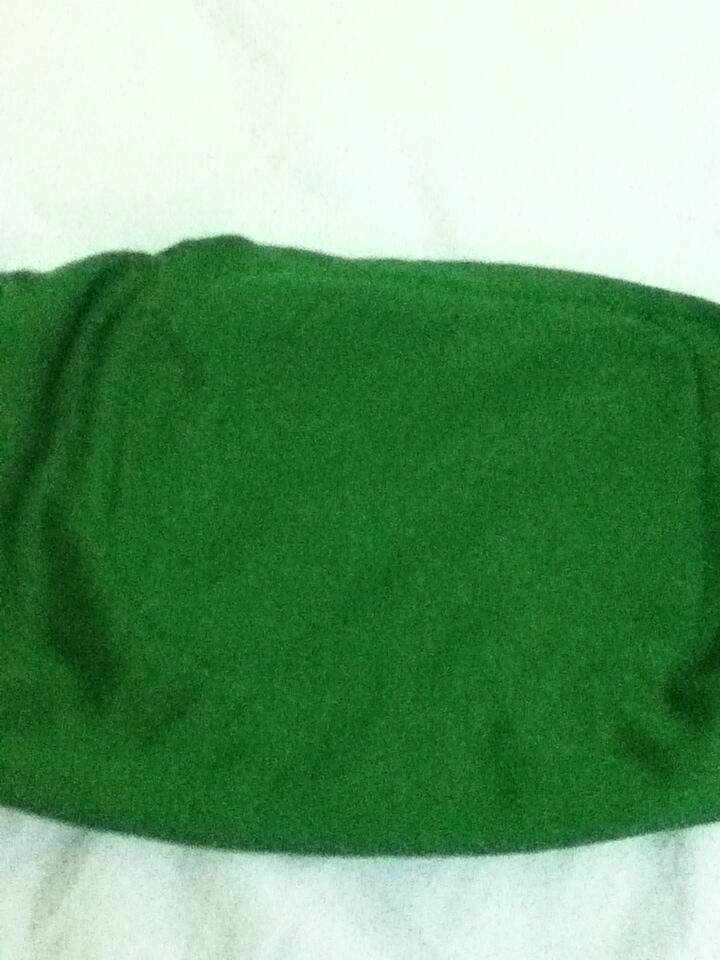 GoalKeeper Clothing Cekidot!!