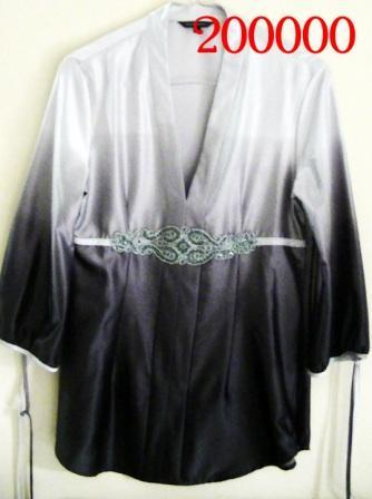 New/Preloved woman clothes Start From Rp. 35000 (The Excecutive,Roxy dll)