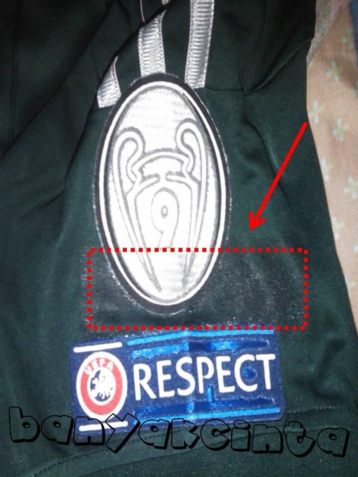 clearance sale jersey murah abis , start 75k