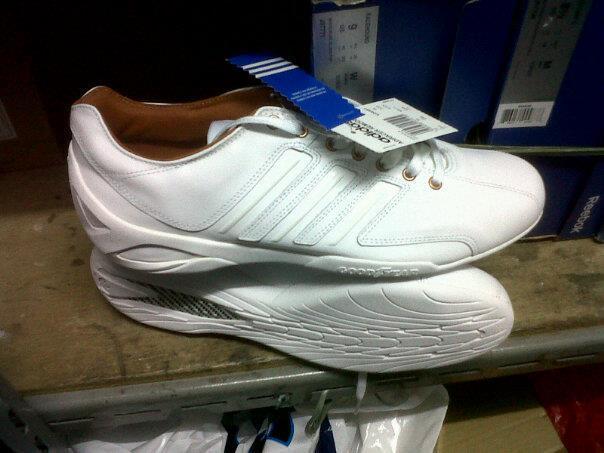 Jual Barang ORIGINAL !! Tas, Jaket (Running/casual), Sepatu (Bola, Sport, Casual)