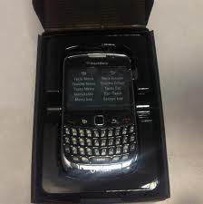 blackberry BM pasti murang gila, luait aja dulu gan . .