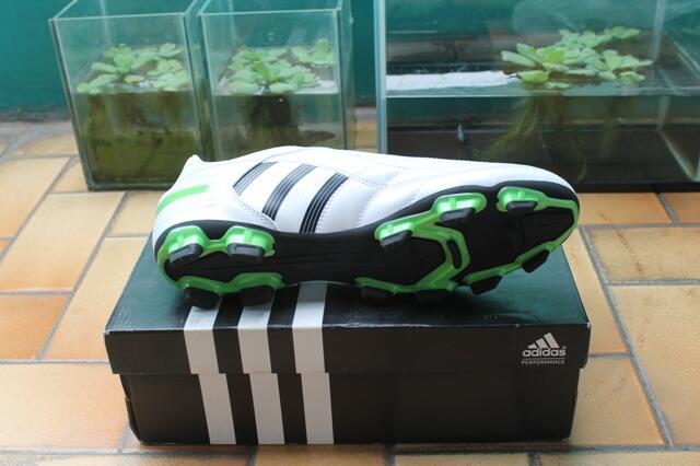 Adidas Predito X TRX FG Football