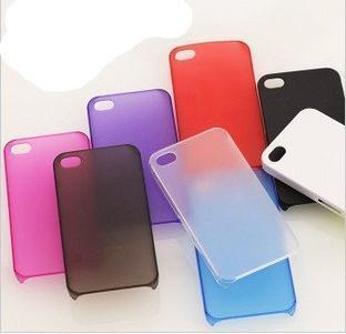 READY IPHONE 4/4s, IPHONE 3G/3GS, IPHONE 5 CASE. MURAH! BANYAK PILIHAN. FASHIONBLE.
