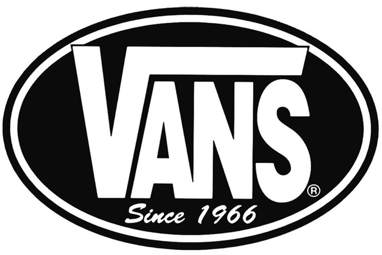WTS : VANS ORIGINAL