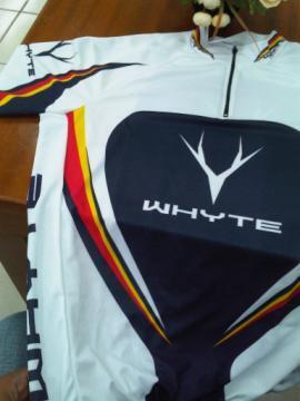 konveksi jersey sepeda bandung MURAH!!!