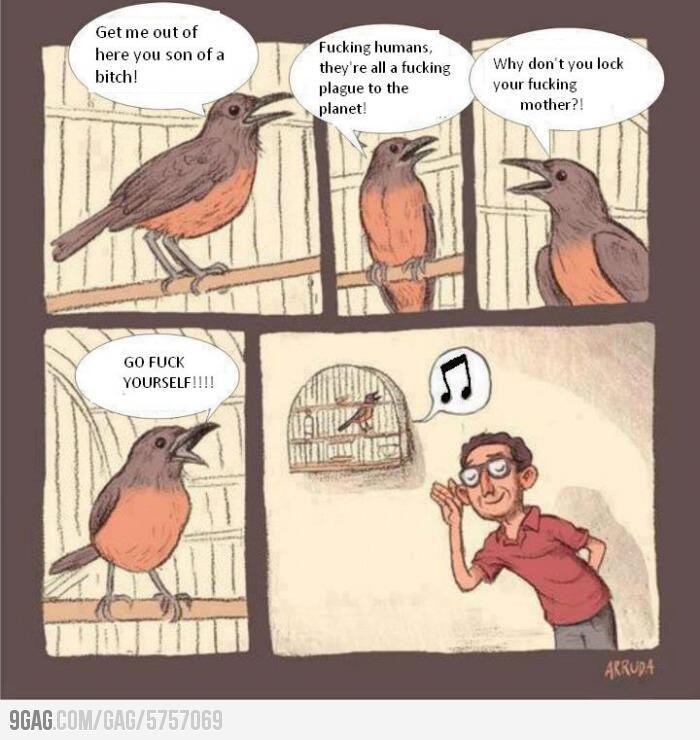 komik lucu gan :ngakak ( ga ngakak ane terima nasib :ngakak ) part 2