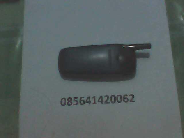 HP samsung JADUL antena ANTIK seadanya murah solo