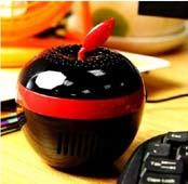 Apple Mini USB Purifier