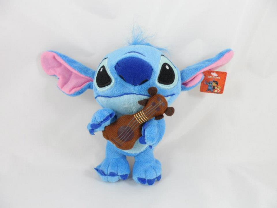 Terjual jual boneka stitch murah meriah  2cac2839a8