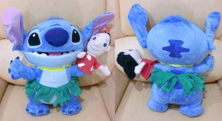 jual boneka stitch murah meriah jual boneka stitch murah meriah ... 5d65ef3708