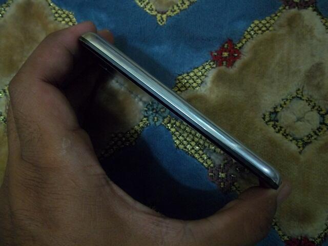 ipod touch generasi 1 murah 16GB