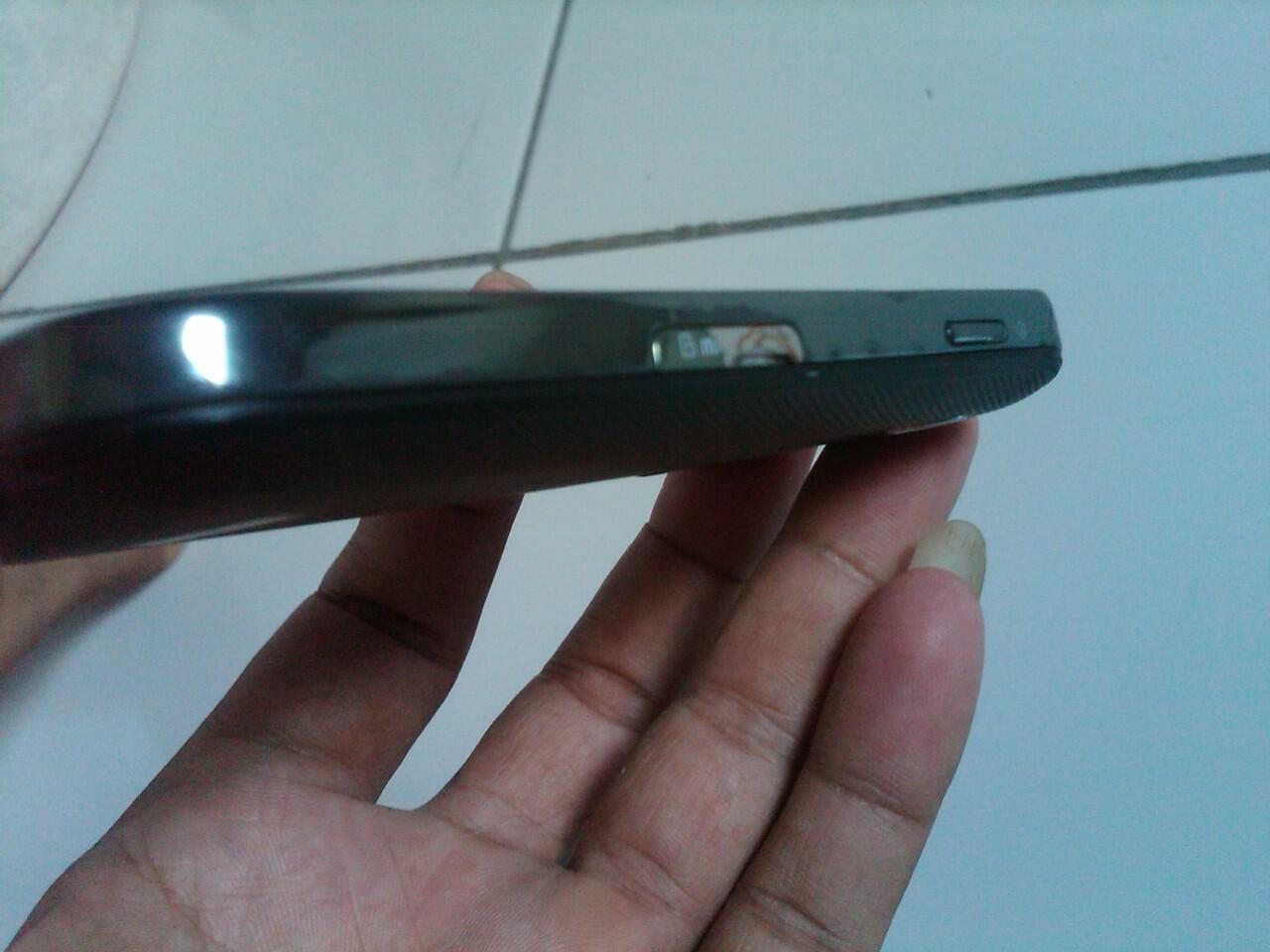 Samsung Galaxy ace batangan murmer semarang