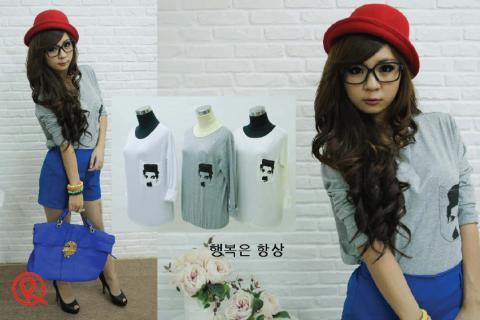 (WTS) Pakaian wanita, aksesoris, tas, alat tulis korea, dll! RESELLER WELCOME :)