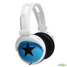 jual sepatu converse bonusss headphone