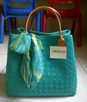 [WTS] Mischa Bag Original