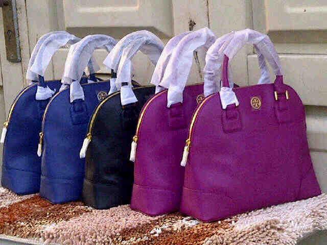 Sell Various Authentic Bag for LESS, LV, TB, MK, Balen, Celine, Hermes, etc