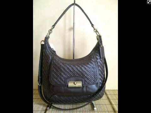 Sell Various Authentic Bag for LESS, LV, TB, MK, Balen, Celine, Hermes, etc