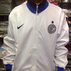 Jual Jacket Club Grade Ori