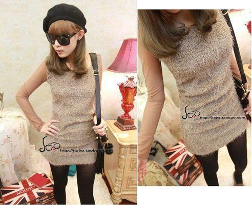 JUAL READY TOP KOREA