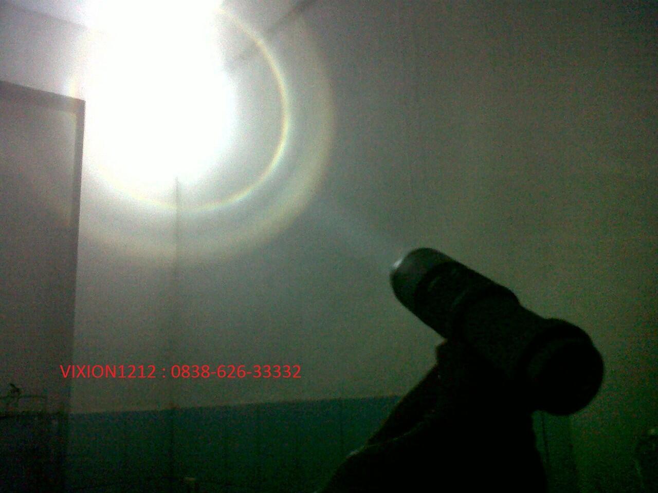 Jual Aneka Senter Police Termurah Se-Kaskus