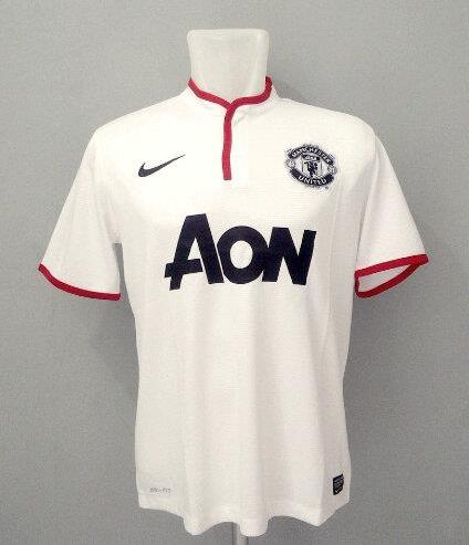 JERSEY GRADE ORI,PLAYER ISSUE READY STOCK