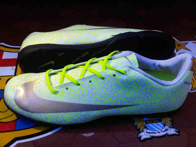 Dijual sepatu nike,adidas KW1 new !!!