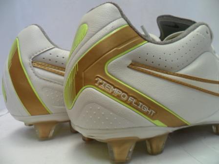 Jual Sepatu Nike Tiempo Flight FG (ORIGINAL)