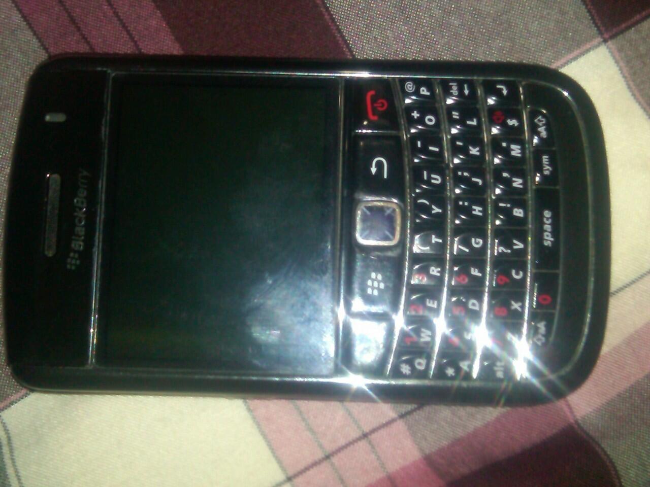 Jual BB Blackberry tour 2 essex bb 9650 harga murah jogja