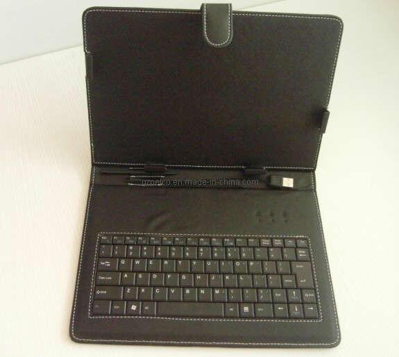 Advan T2Ci plus leathercase Keyboard sebulan pakai jogja