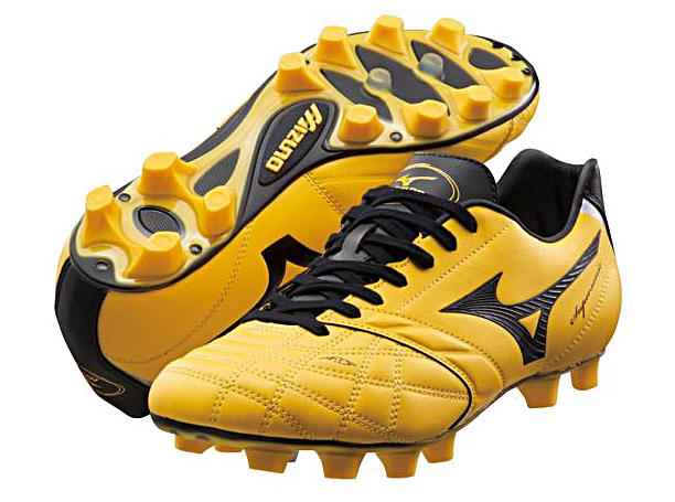 WTB MIZUNO SUPERSONIC