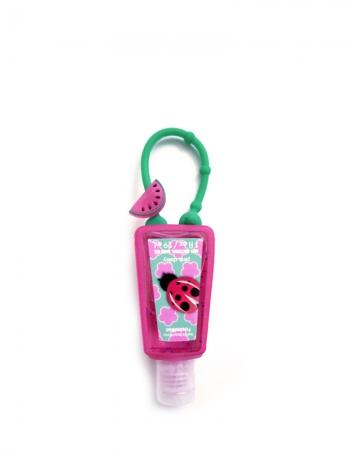 BBW POCKETBAC HOLDER