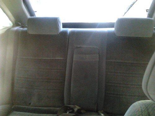Mazda Capella Th. 89 Jogja