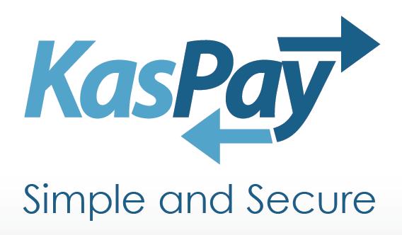 [KasPay] Transaksi Gampang Pakai KasPay