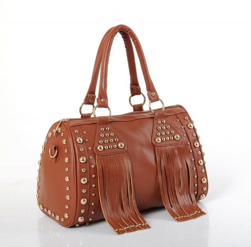 Tas Fashion Murah