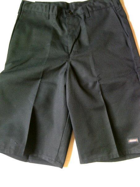 Celana DICKIES dan ELEMENT 100% ORI !!!