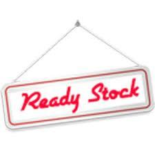 READY STOCK !!! Jersey bola 2012-2013 GRADE ORIGINAL [MURAH !!!]