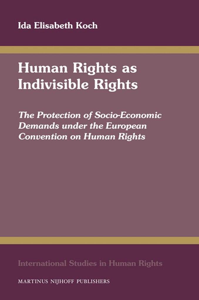 JUAL BUKU HUMANITER / HUMAN RIGHTS