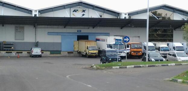 Jasa pengurusan dokumen & pengeluaran barang ekspor, impor & domestik soetta airport